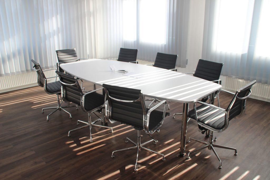office business coronavirus covid-19